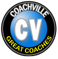 Image-Coachville